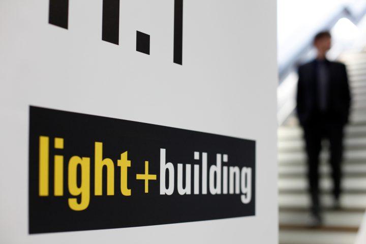 世界の照明・建築・スマートビルディングの先端「Light + Building(ライト・アンド・ビルディング)2018…