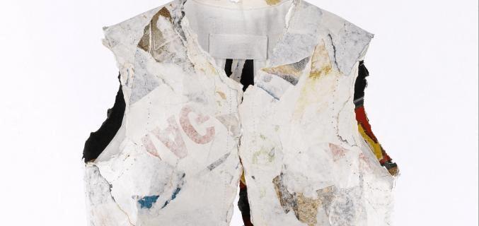ファッション好き必見!2018年にパリ・ロンドン・ニューヨークで開催される注目のファッション展4選