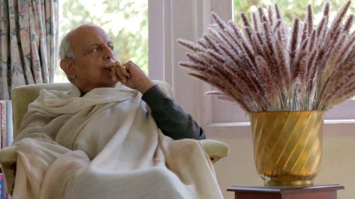 世界のファッションブランドが注目するインド伝統の綿布「カディ」。一枚の布に秘められた物語