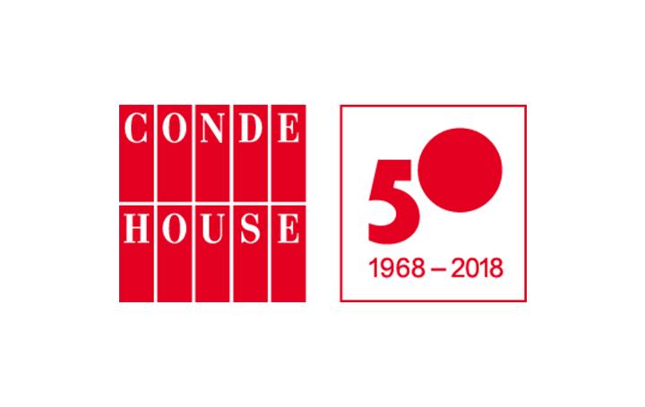 今年で創立50周年のインテリアショップCONDE HOUSE 全国のショップをリフレッシュオープン