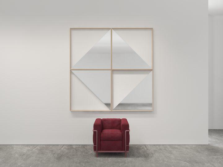 ロン・ギラッドの特別インスタレーション 「Ron Gilad / Fragments of Life」展が東京・青山で開催