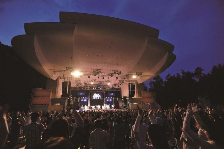 7月は札幌の街が音楽一色に染まる パシフィック・ミュージック・フェスティバル2018とサッポロ・シティ・…