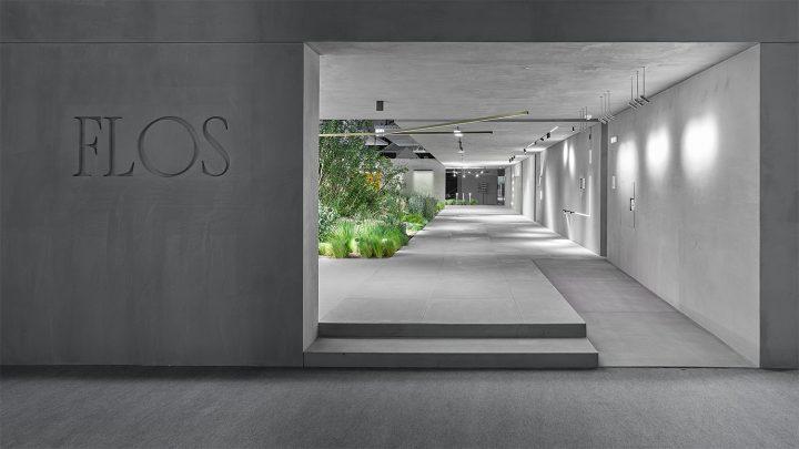 Light + Building 2018 レポート テクニカル照明をデザインで革新する ——フロス