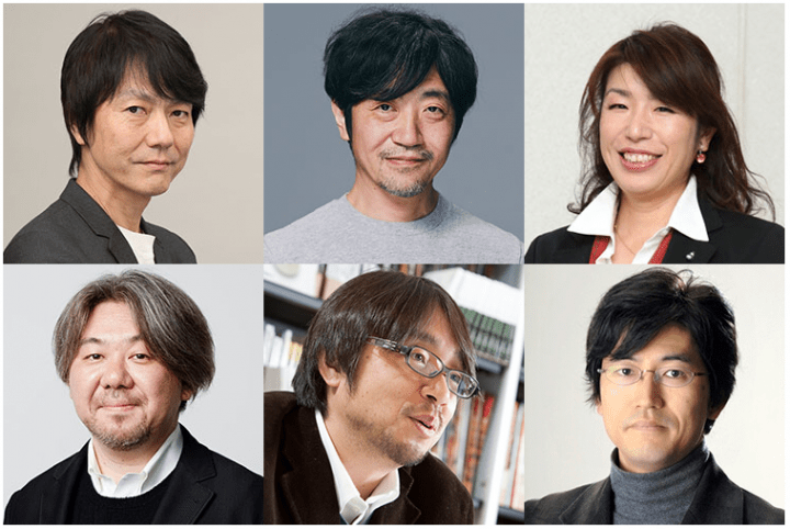 「ACC TOKYO CREATIVITY AWARDS」2018年度のエントリーが6月1日から開始! あらゆるクリエイティブ領域が…