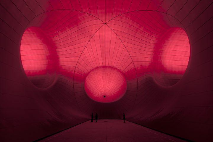 現代美術で最も重要なアーティスト アニッシュ・カプーアを招聘 大分・別府の芸術祭「in BEPPU」が今秋開催