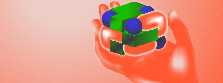多様性を生かす「社会的一体性」がデザインの可能性を広げる