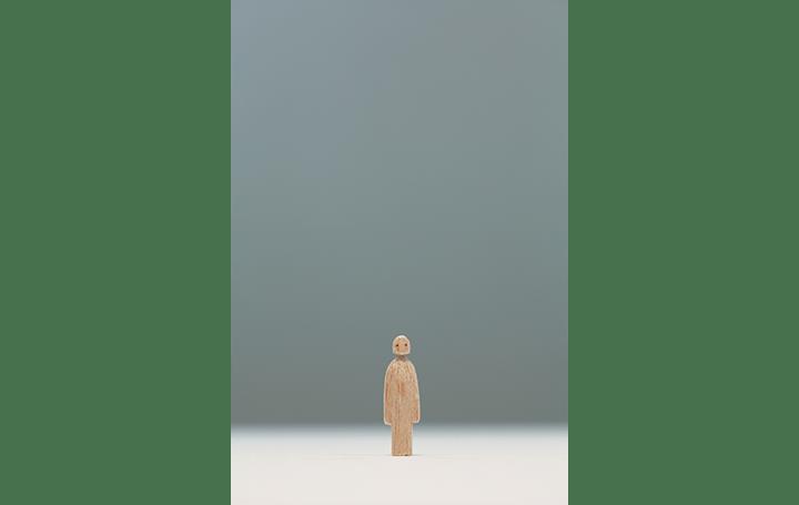 個展「内藤 礼-明るい地上には あなたの姿が見える」 水戸芸術館現代美術ギャラリーで開催