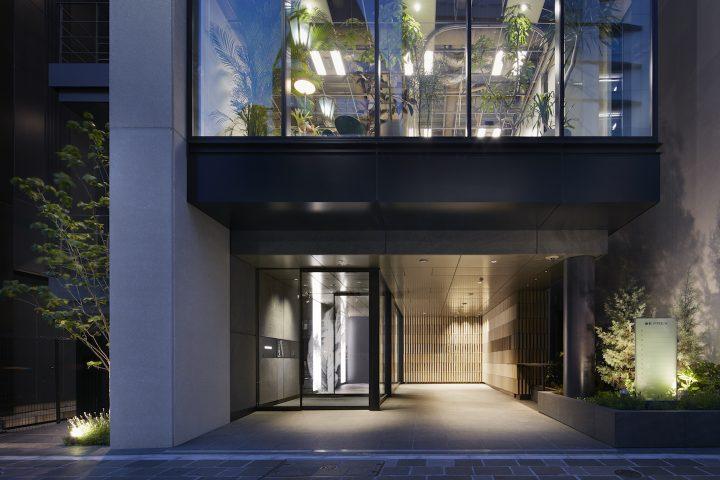 チームを強くするコラボレーションオフィス「麹町PREX」が誕生 住友商事 × 日建設計・NAD × mellow