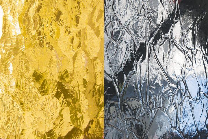ここにもスピンドルグリルのモチーフが!ガラスによる新たな表現に出会う東京ミッドタウン日比谷「LEXUS M…