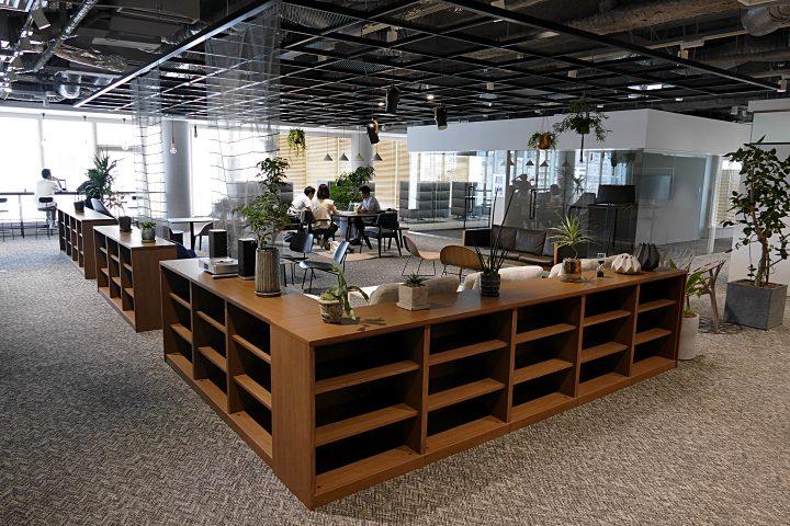 なぜパナソニックは京都に拠点をつくったのか。「Panasonic Design Kyoto」訪問記(施設編)