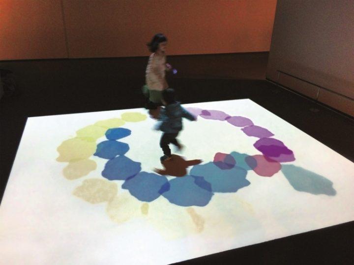 いわさきちひろの生誕100年を記念する「Life展」 第三弾はplaplaxとのコラボレーションで2018年7月28日(…