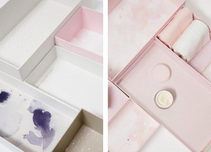 片付けコンサルタントの近藤麻理恵が「引き出しボックス」をプロデュース シンプルな方法でときめくような…