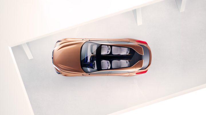 レクサスのミラノサローネ凱旋展が8/6まで開催中。 VR体験やコンセプトカー「Lexus LF-1 Limitless」も登…