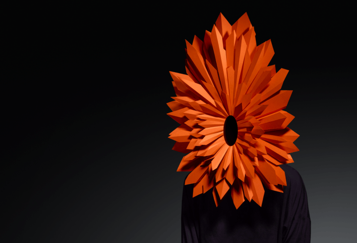 ロンドン・デザイン・ビエンナーレ2018が開催 二回目となる今回のテーマは「Emotional States」