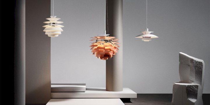 ルイスポールセンをインベストインダストリアルが買収 世界的照明ブランドとして新たな一歩を踏み出す