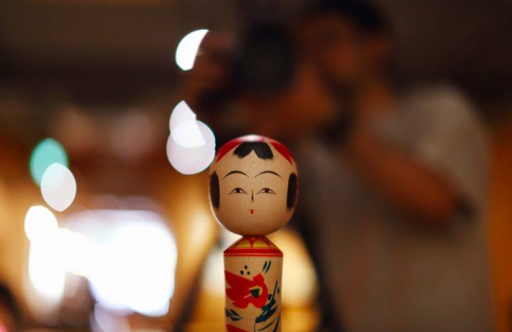 WOWが「みちのおくの芸術祭 山形ビエンナーレ2018」に参加 「YADORU」「ROKURO」の2作品を展示