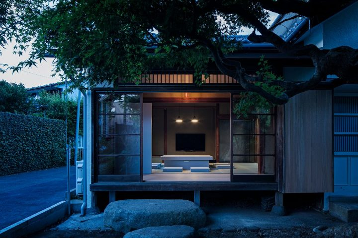 建築家・長坂常が率いるスキーマ建築計画 設計・家具担当スタッフをそれぞれ募集