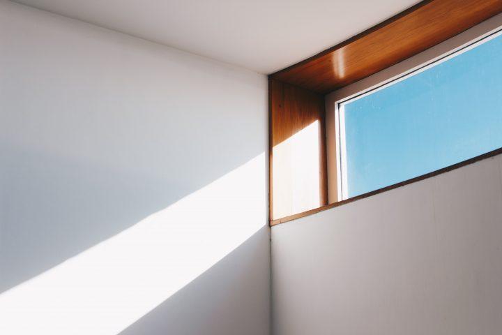 YKK APが「一般財団法人 窓研究所」を設立  窓学および建築文化に関する研究を通した社会貢献活動の取り組み