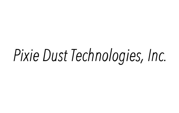落合陽一率いるピクシーダストテクノロジーズが研究・開発者を募集中 アカデミアとは異なる文脈での研究開…