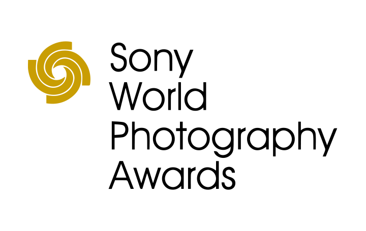 ソニーワールドフォトグラフィーアワード2019の作品募集 知名度と多様性において世界屈指の写真コンペティ…