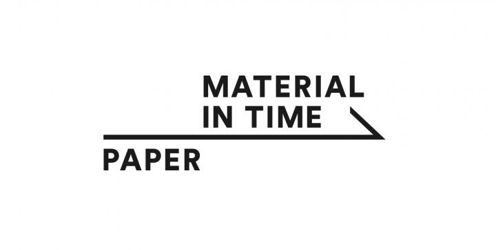 「素材」を切り口に日本のクリエイティビティを世界へ発信 デザイン展「MATERIAL IN TIME」が香港PMQ元創…