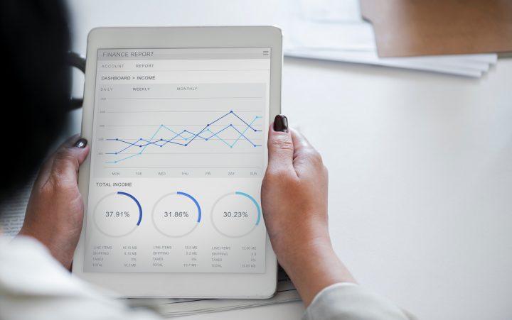 日立製作所が「情報銀行」の実証実験を開始 個人データを安全に活用する仕組みの可能性を探る