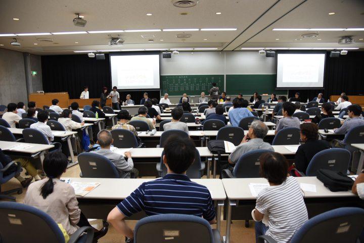 日本最古の学生自治寮「吉田寮」の存続と継承に市民のアイデアが今できること(後編)
