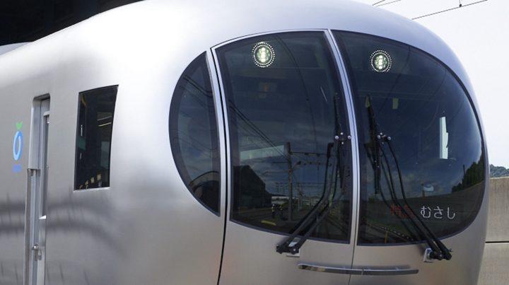 建築家の妹島和世さんをはじめ、西武鉄道の新型特急車両「Laview(ラビュー)」に豪華なデザイナー陣が集結