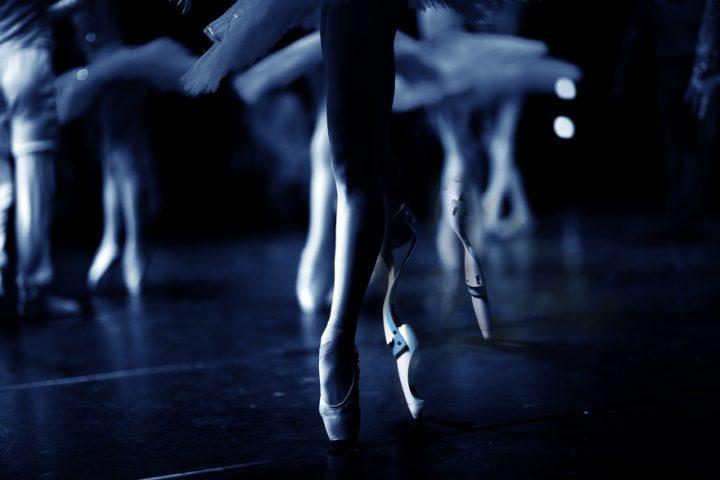 プラット・インスティテュートの学生と教員が新しい義足を開発 バレエを踊りたいバレリーナ向けの「Marie-…