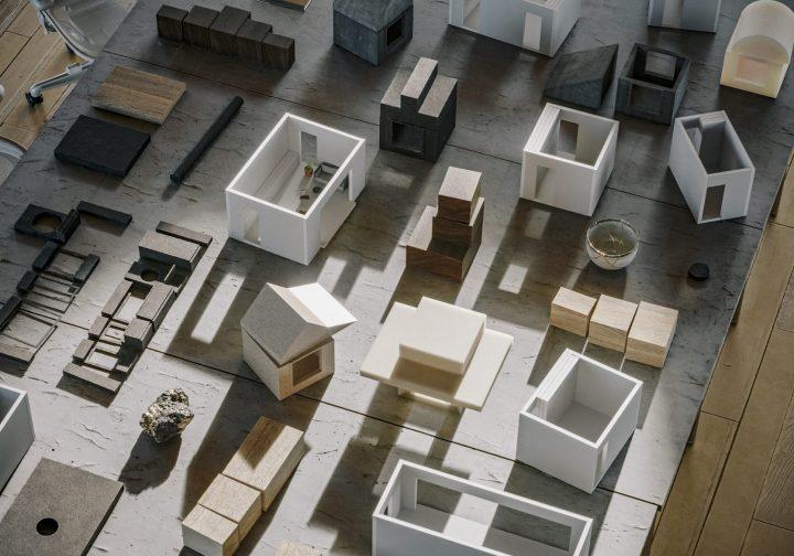 Airbnbのデザインスタジオ Samaraの新プロジェクト 家屋の建築・共有について考える「Backyard」が始動