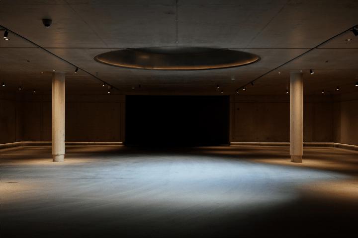 SIMPLICITYの緒方慎一郎が空間をデザイン オーストリアのスキーリゾート・Hotel Almhof Schneiderのプロジ…
