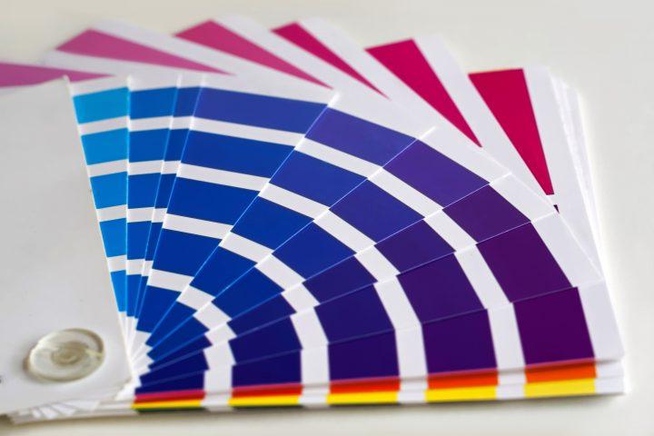 凸版印刷がカラーマネジメントクラウドサービスを開発 最終印刷物の仕上がりの色調がディスプレイ上で確認…