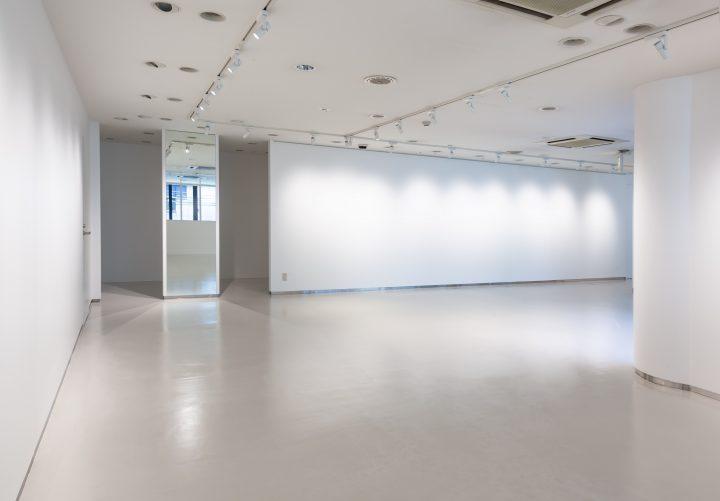 アニエスベーが日本初となるアートギャラリーをオープン オープニングはストリートアーティストROSTARRに…
