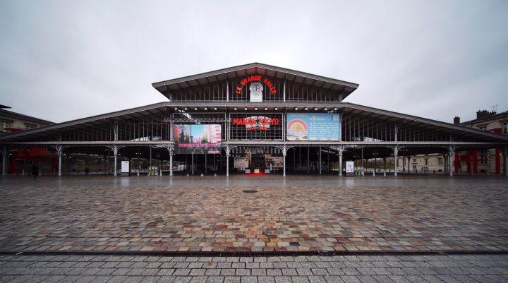 """フランス パリで開催された「MANGA⇔TOKYO」展レポート 東京という""""都市""""が持つ魅力を辿る"""