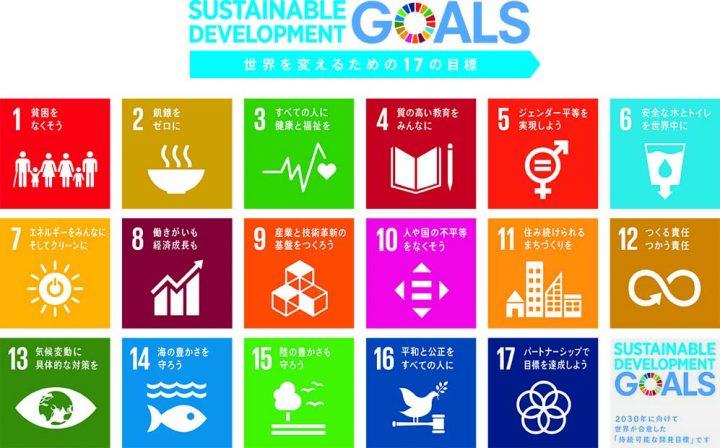 地方創生SDGs官民連携プラットフォーム 理想と現実のギャップをどう埋めていくのか