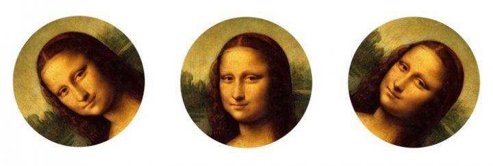 頭を傾けると相手がよく理解できる!?「 人の顔の見ること」に関する研究が登場