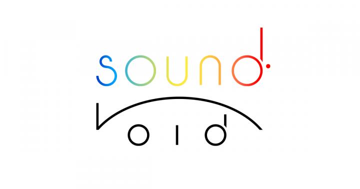 """東京藝術大学による新サービス「Soundroid」 個人作業の""""集中質""""を高める音環境を提供"""