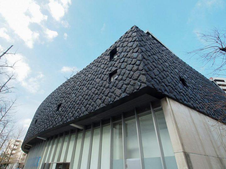 国内外の建築家6名による福岡の集合住宅「ネクサスワールド」 レム・コールハース棟が入居者募集中