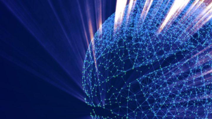 エアバスが量子コンピューティングに関するコンペティション 「Airbus Quantum Computing Challenge」を開催