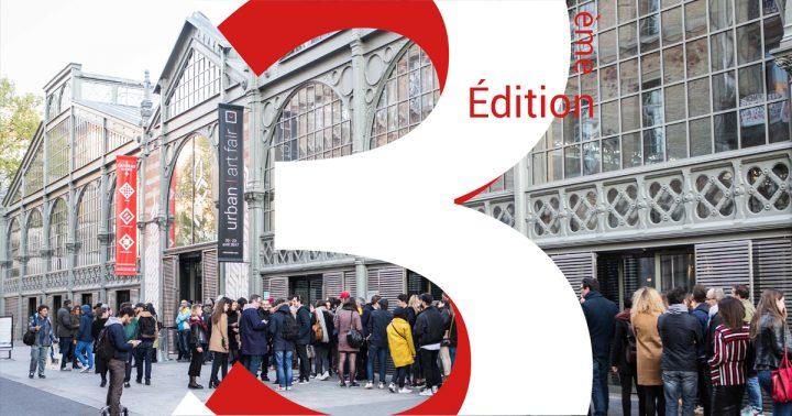 パリで「Urban Art Singapore | Paris 2019」が開催 シンガポールの豊かな創作活動に触れるアートフェア