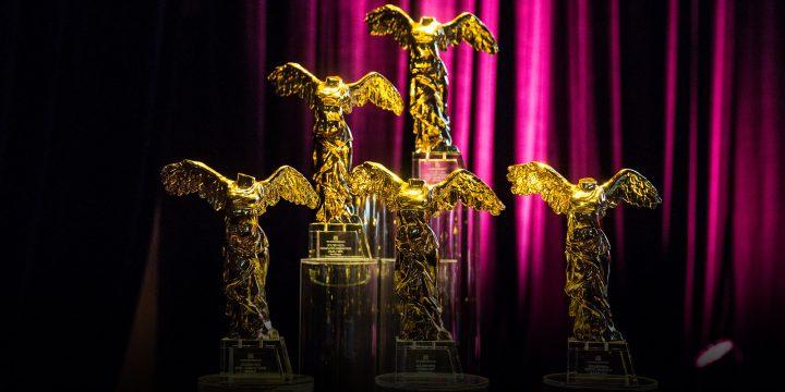 優れたメディアアートを表彰するアルス・エレクトロニカ賞 2019年度に向けてAI部門などを新設