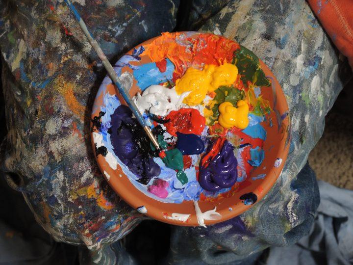 東京の芸術文化創造を目指すアーツカウンシル東京 4つの助成プログラムの公募を開始