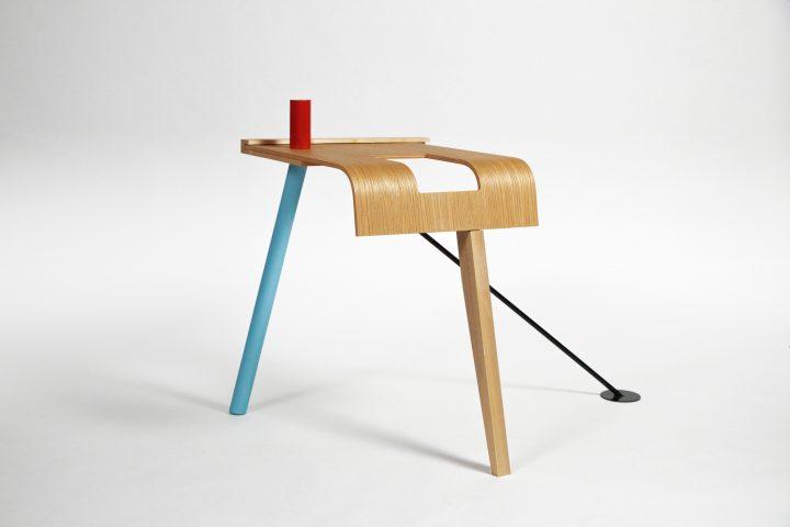 AIは椅子を作ることができるのか? 実現可能な椅子を判断するプロジェクトが公開