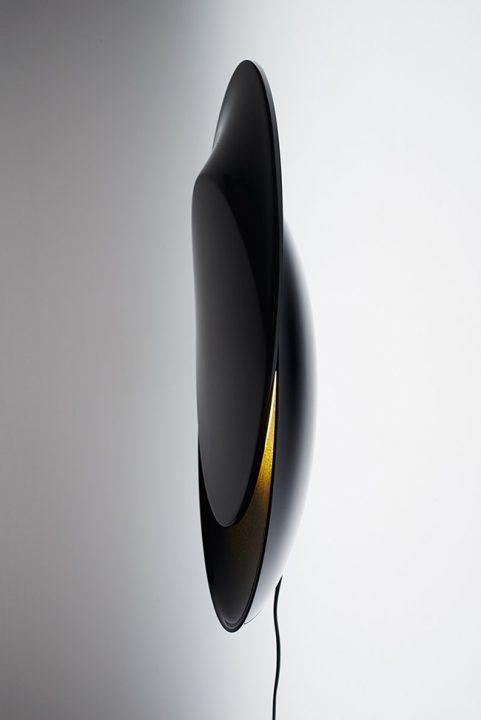 TAKT PROJECTがデザインする漆器ブランド「KISHU+」 メゾン・エ・オブジェ・パリに2018年に続き出展