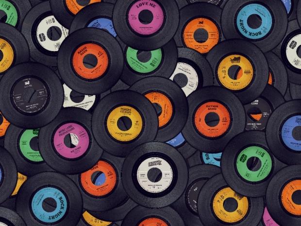 ミレニアル世代はどの年代のヒット曲を好む? ニューヨーク大学が調査結果を発表