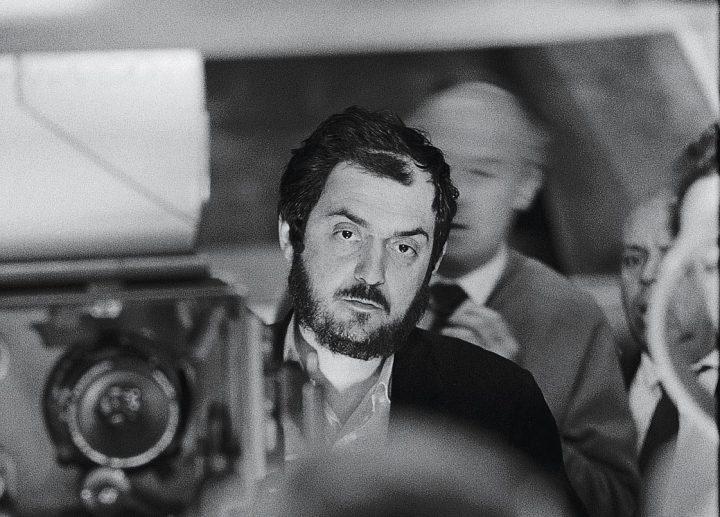 映画界の鬼才 キューブリックの没後20周年展覧会 ロンドンのデザイン・ミュージアムにて開催