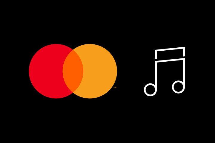 Mastercardがサウンドロゴを発表 オーディオアイデンティティの策定へ