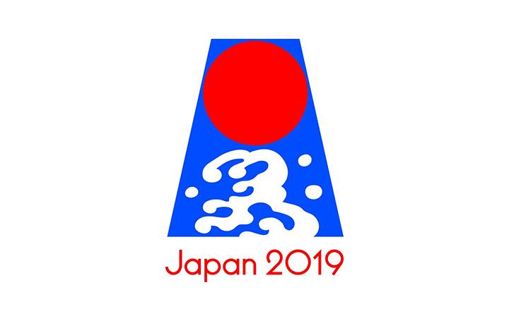 日本の文化・芸術を紹介する「Japan 2019」 2019年3月からアメリカで開催