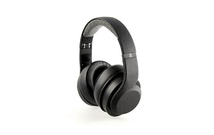聴覚を測定して自動的に音質を最適化する ヘッドフォン「My Audio Session」が登場