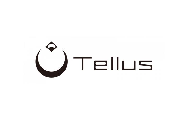 日本初の衛星データプラットフォーム「Tellus」運用開始 衛星データを利用した新たなビジネス創出をサポート